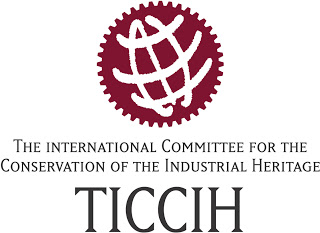 TICCIH - the international committee for the conservation of the industrial heritage